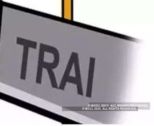 TRAI seeks relook at caps on channel discounts