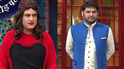 Krushna Abhishek on 'The Kapil Sharma Show': My home doesn't run because of Kapil