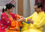 Taarak Mehta Ka Ooltah Chashmah written update August 16, 2019: Anjali, Babita and others tie 'Rakhi' to Popat