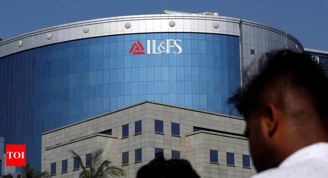 IL&FS scam: ED files first chargesheet, attaches Rs 570 crore assets of directors