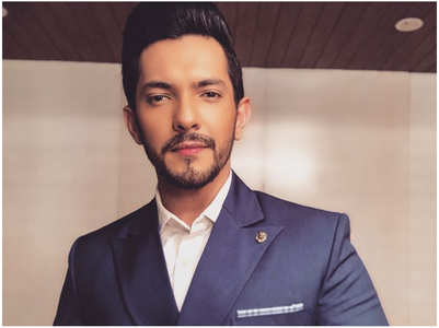 Aditya Narayan to host 'Indian Idol 11'