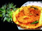 Innovative hilsa dishes this season