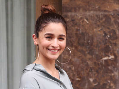 Alia gets candid about her upcoming projects