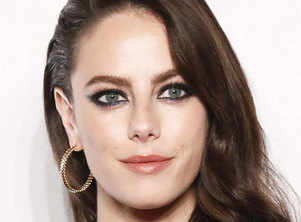 Kaya Scodelario: There are days I can't detach from my roles