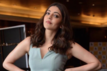 Stunning pictures of the south siren Kajal Aggarwal