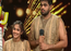 Nach Baliye 9 Highlights: Babita Phogat and Vivek get eliminated