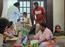 Kerala Floods: Chief Minister Pinarayi Vijayan appreciates Uppum Mulakum team