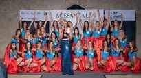 Miss Italia beauty pageant reveals its host city