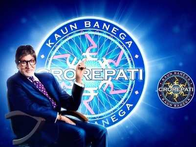 KBC 11: Lesser known facts of new season