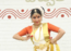 Classical dance performances leave city folk in awe
