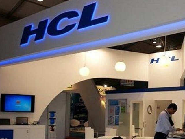 How HCL plans to create 8,000 jobs
