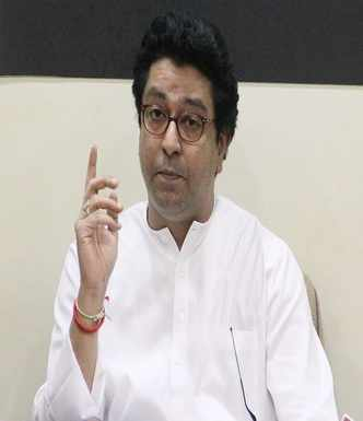 MNS calls for Thane bandh on August 22
