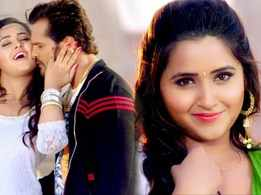 Watch: Bhojpuri Song 'Jab Sarkal' from 'Muqaddar' sung by Khesari Lal Yadav and Priyanka Singh