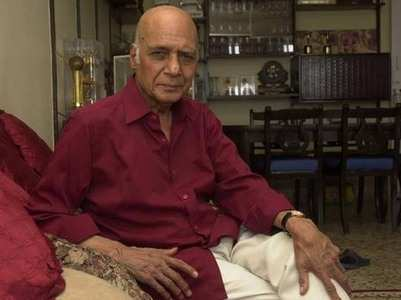 Khayyam: 10 songs by the composer