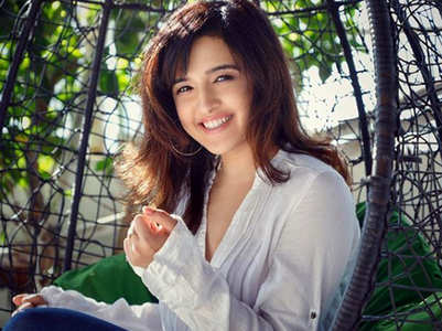 All you need to know about Shirley Setia