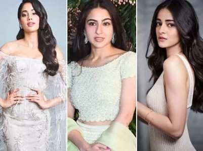 The next Manjulika: Sara, Janhvi or Ananya?