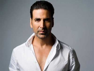 Mission Mangal: Akshay's fastest 100 cr film