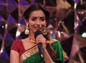 Exclusive: I was offered previous 2 seasons of Bigg Boss Hindi as a commoner, says Bigg Boss Marathi 2's Heena Panchal
