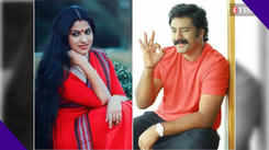 Seetha ends; Director confirms the third part of the popular show