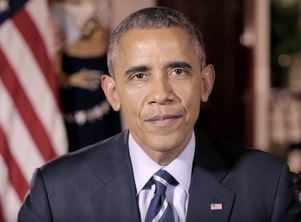 Barack Obama shares his 2019 reading list