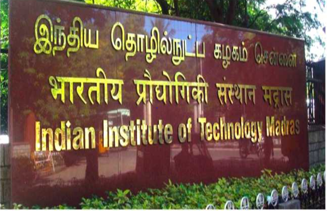 IIT Madras researchers use microgravity to create cells with stem cell properties