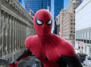 Spider-Man to bid goodbye to the MCU?