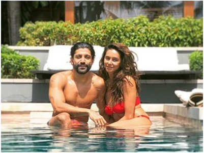 From Alia-Ranbir to Deepika-Ranveer: Bollywood's got the twinning syndrome