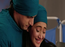 Yeh Rishta Kya Kehlata Hai update August 21: Kairav gains consciousness, Naira and Kartik cry tears of joy