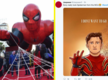 #SaveSpiderman: Marvel's decision is breaking both hearts and the internet