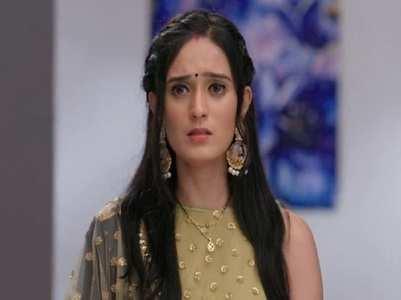 YRKKH spoiler: Vedika accuses Naira