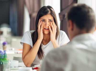 7 subtle signs of emotional abuse
