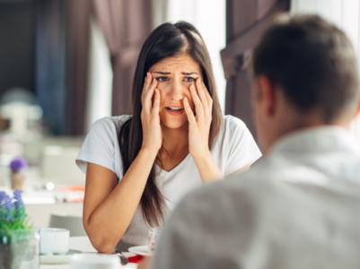 7 subtle signs of emotional abuse