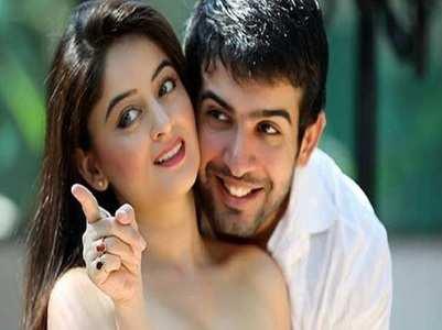 Kapil, Divyanka congratulate Mahhi-Jay