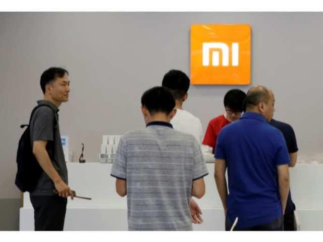Economy slowdown not to impact smartphones in India: Xiaomi