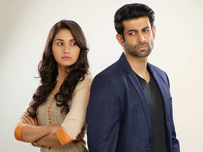 Ek Duje Ke Vaaste to return with 2 season
