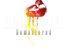 Final Fantasy VIII Remastered to launch on this date