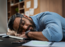 Most Indians feel napping may improve work productivity
