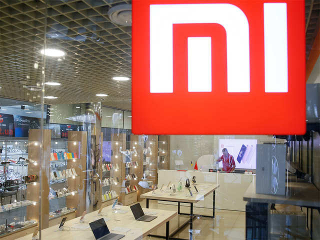 Growth in Indian smartphone segment to continue, says Xiaomi