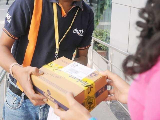Flipkart is now offering doorstep smartphone repair plans starting at Rs 99