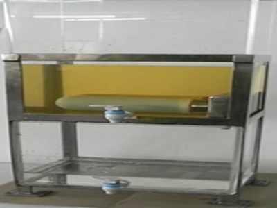 BARC's nano-filtration tech can help Punjab get heavy metal
