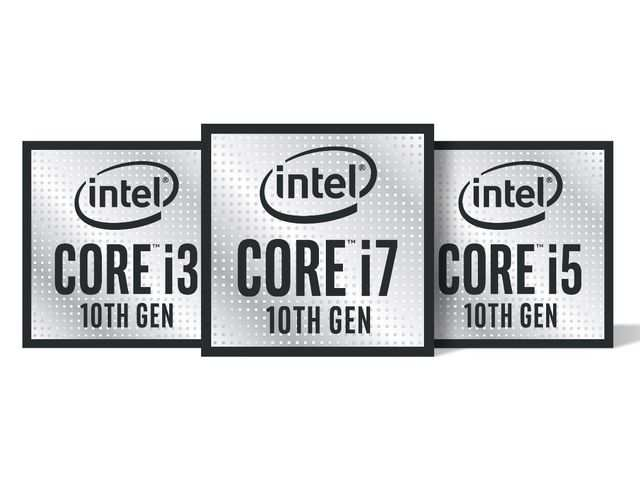 These processors aim to make laptops, tablets quieter and more powerful