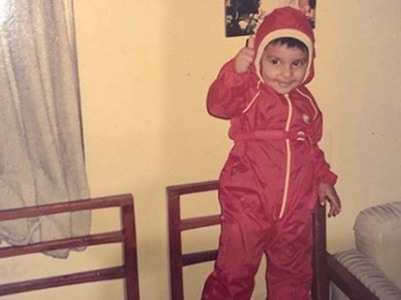 Ranveer's THIS cute click will make your day