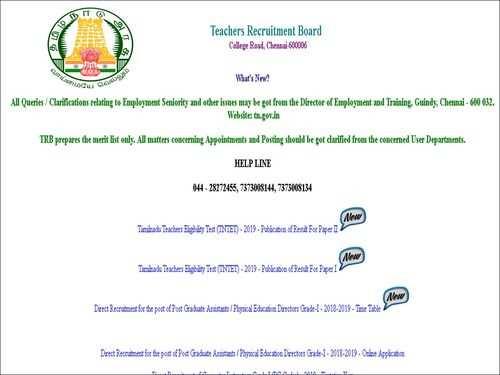 Live mobile tv telugu news