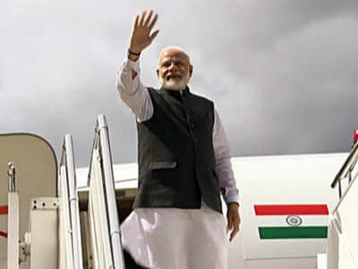 PM Modi's visit to France, UAE, Bahrain: All you need to
