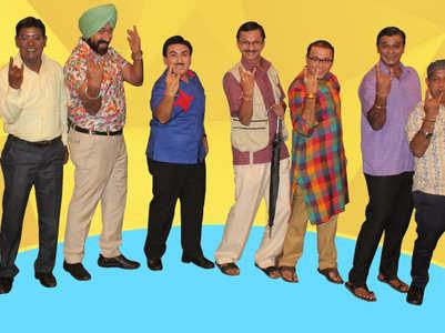 Taarak Mehta completes 2800 episodes