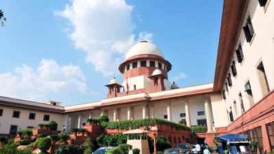 Not rape if woman has sex knowing marriage unsure: SC