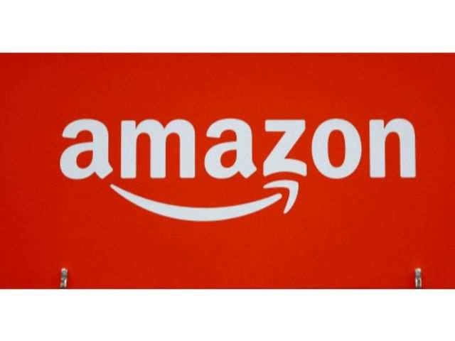 Amazon's long-term game plan for India
