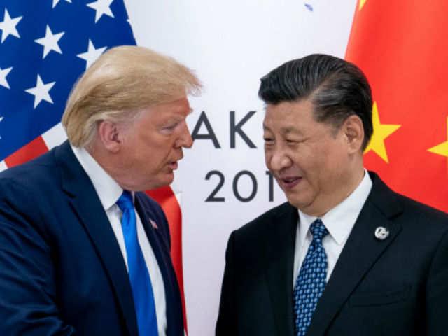 How the state of Karnataka may gain from US-China trade war