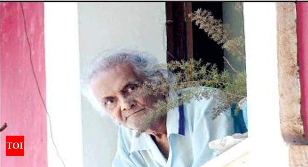 Goa to bid farewell to respected historian on Saturday