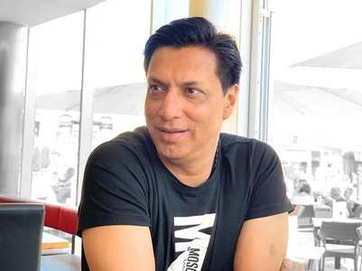 PC has done what any Indian would do: Madhur